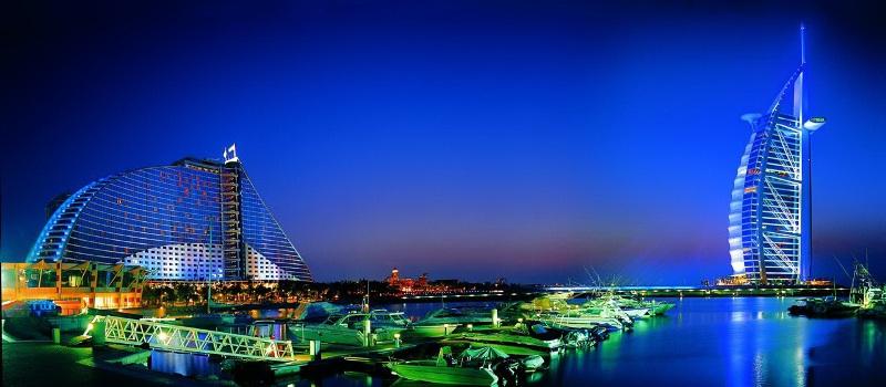 Что нужно знать туристу в ОАЭ